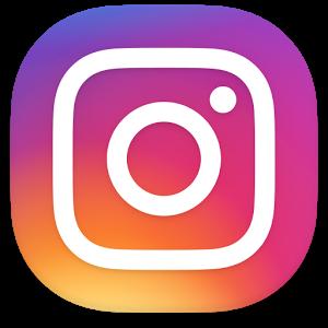 instagran.png