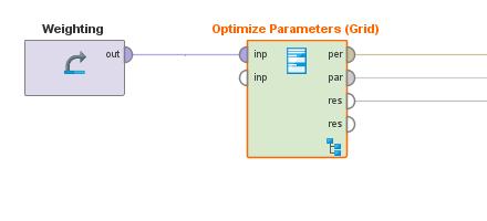 optimization logs.png