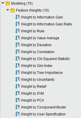 Blog Posts_Other_Feature Selection_weight_operators.png