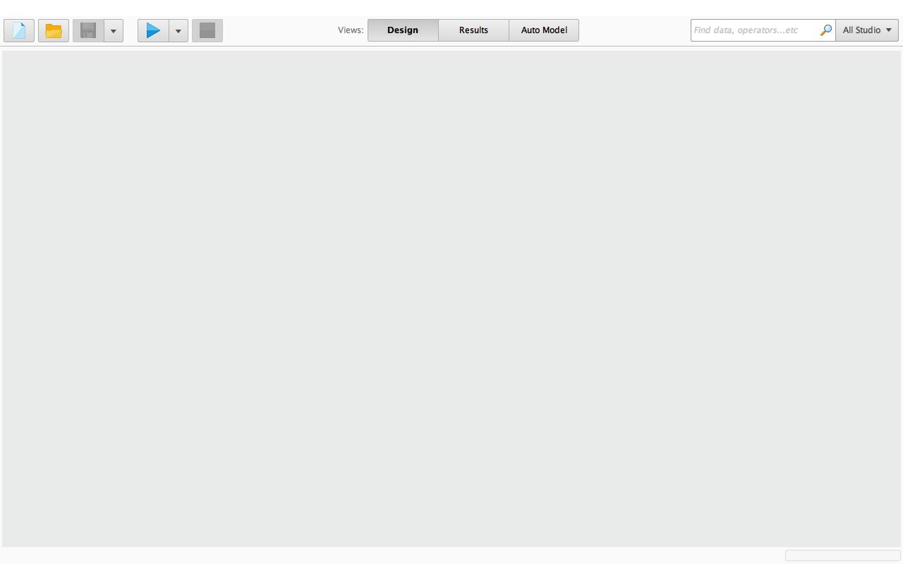 Screenfreeze.png