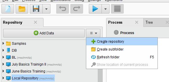 Create Repo.png
