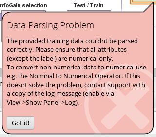 Deep Learning dataset parsing error.PNG