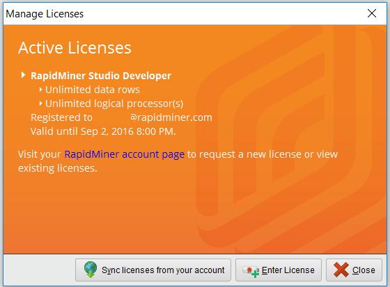 LicenseSnip.PNG