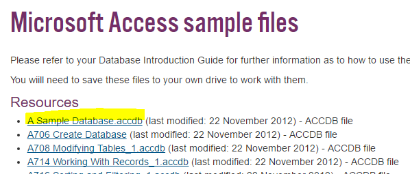 accesssample.png