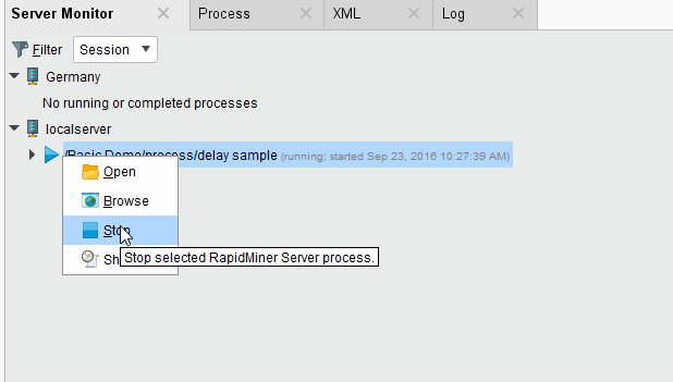 2016-09-23 10_27_46-__localserver_Basic Demo_process_delay sample – RapidMiner Studio Large 7.2.002 .png