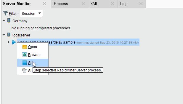 2016-09-23 10_27_46-__localserver_Basic Demo_process_delay sample – RapidMiner Studio Large 7.2.002 .png