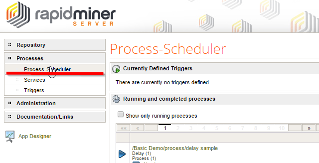 2016-09-23 10_40_59-RapidMiner Server.png