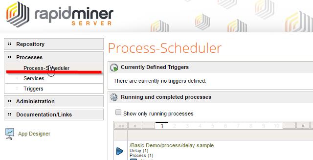 2016-09-23 10_40_59-RapidMiner Server.png