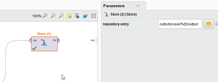 2016-10-03 16_08_58-__Local Repository_do not overwrite_my workflow_ – RapidMiner Studio Large 7.2.0.png