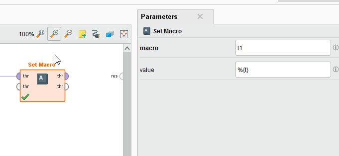 2016-10-03 16_17_51-__Local Repository_do not overwrite_my workflow_ – RapidMiner Studio Large 7.2.0.png