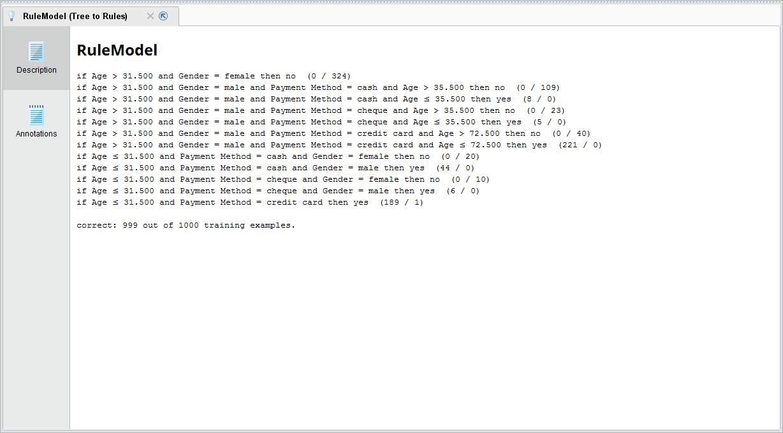 RuleModel.png