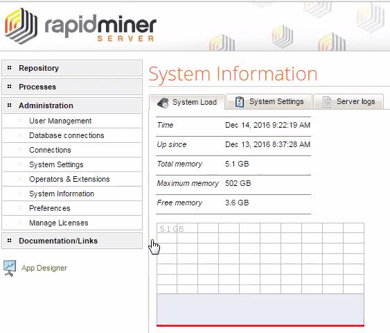 server memory.png