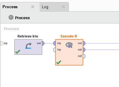 RoutputProcess.png