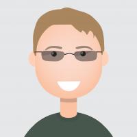 Marco_Boeck