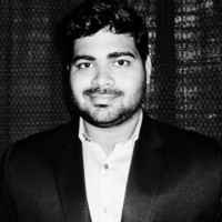 Rahul_Panda