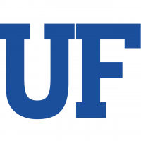 UF_AT_LearningSpaces