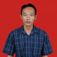 SaifulRizal
