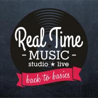 RealTimeMusic