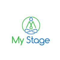 mystagecorp