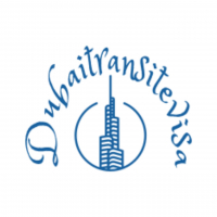 dubaitransitvisa