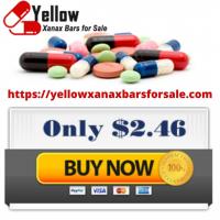yellowxanaxbars