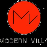modernvillaco