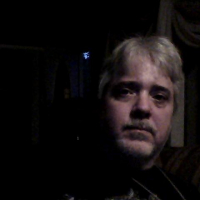 Bryan_1815778