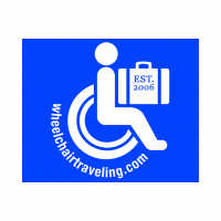 Travel Life on Wheels:  Accessible Resources