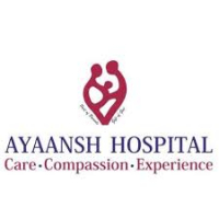 AyaanshHospital