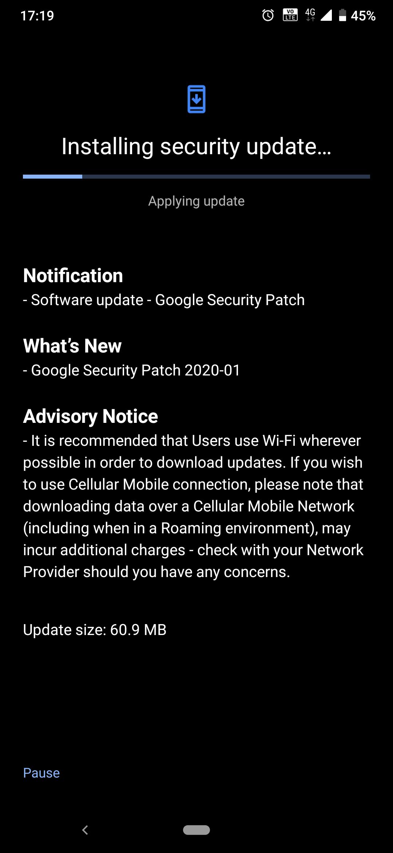 Screenshot_20200114-171918.png