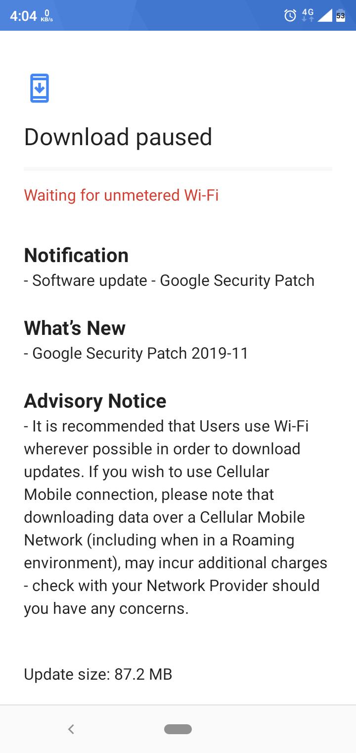 Screenshot_20191126-160429.png