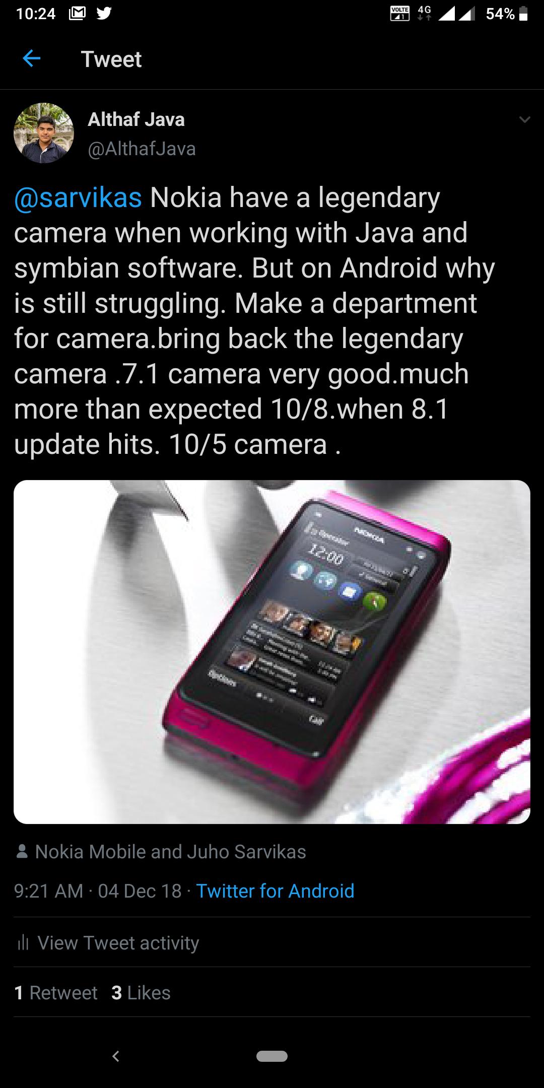 Screenshot_20200403-222429.png