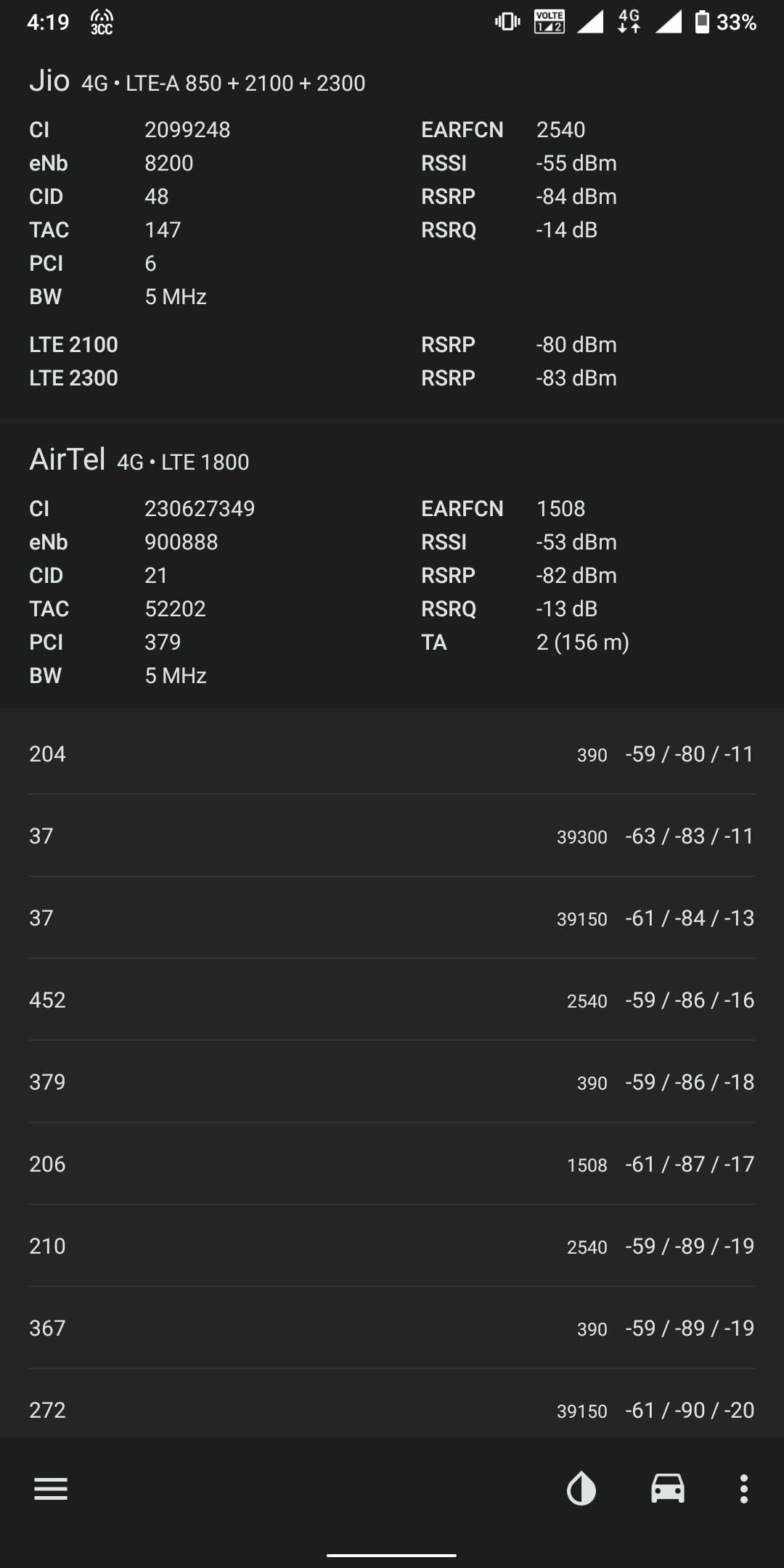 Screenshot_20200225-161903.png