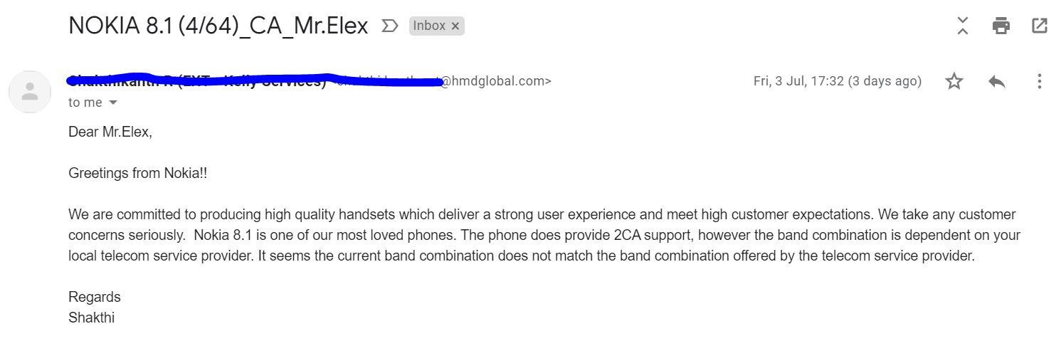 nokia_email_response.JPG