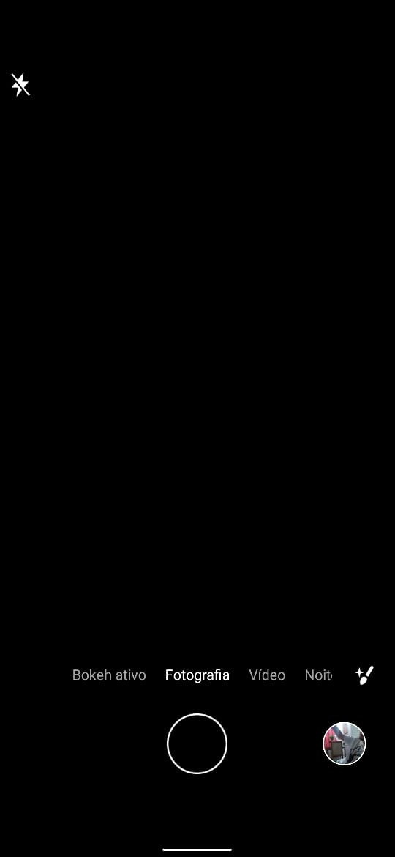 IMG-20200522-WA0034.jpg