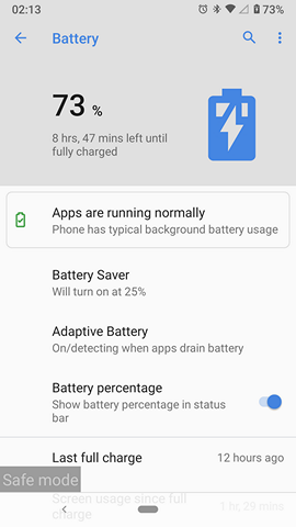 Nokia 61 charging 73%s.png
