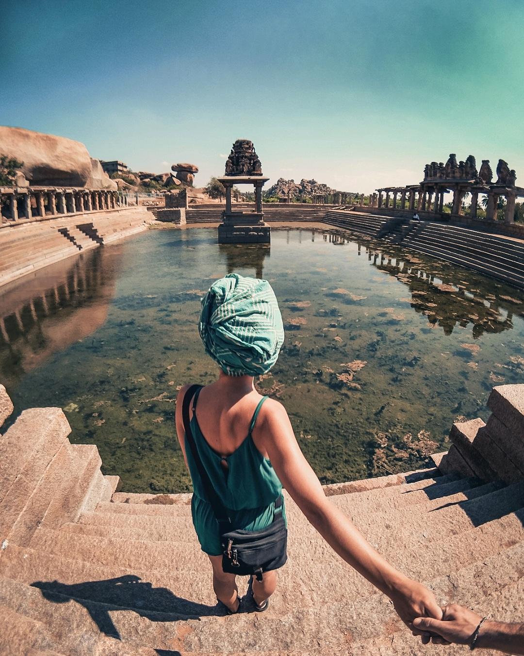 14 pushkarni next to krishna temple.jpeg