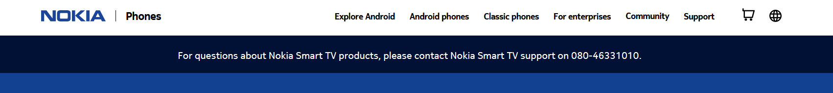 Screenshot_2020-03-14 Nokia customer care and support Nokia phones.png
