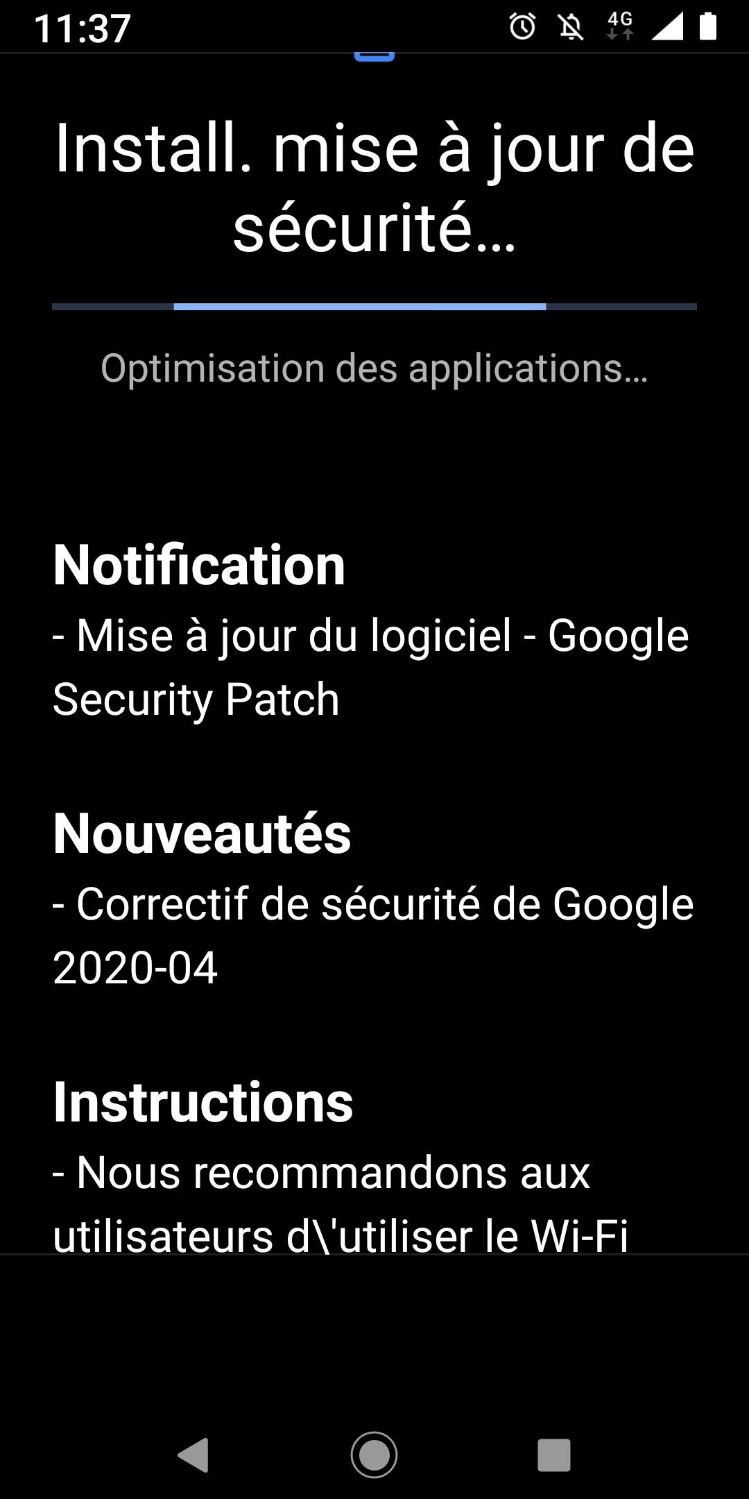 Screenshot_20200504-113711.png