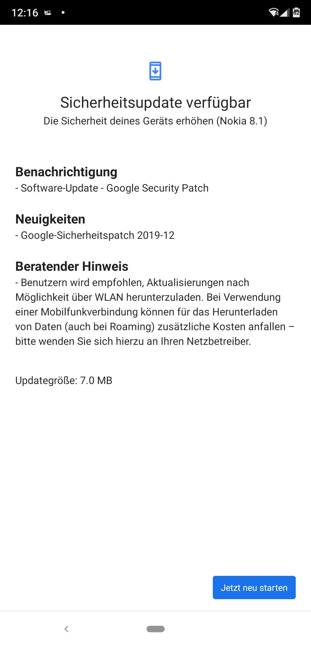Screenshot_20191230-121647.png