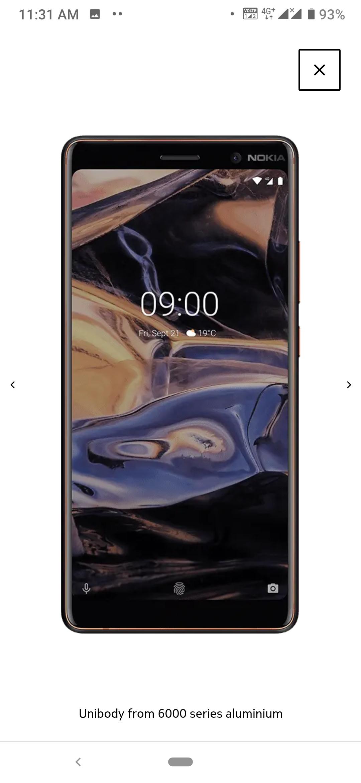 Screenshot_20200113-113105.png