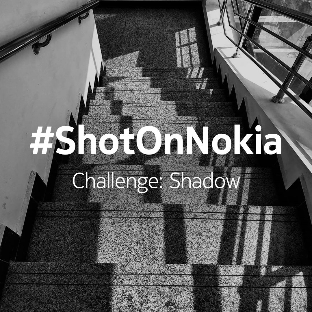 HMD_ShotOnNokia_1080x1080_challenge_Home_Shadow.jpg