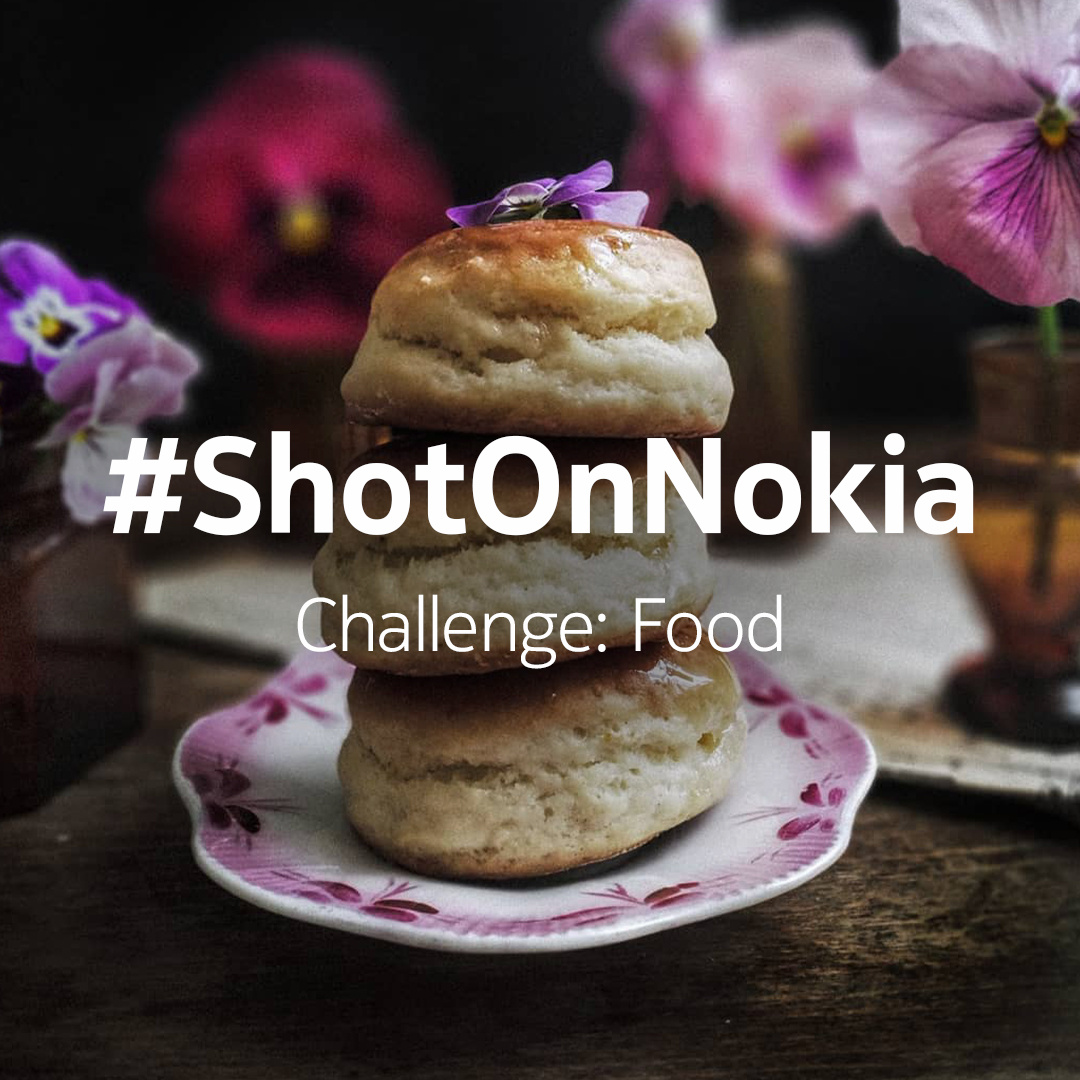 HMD_ShotOnNokia_1080x1080_challenge_Home_Food.jpg