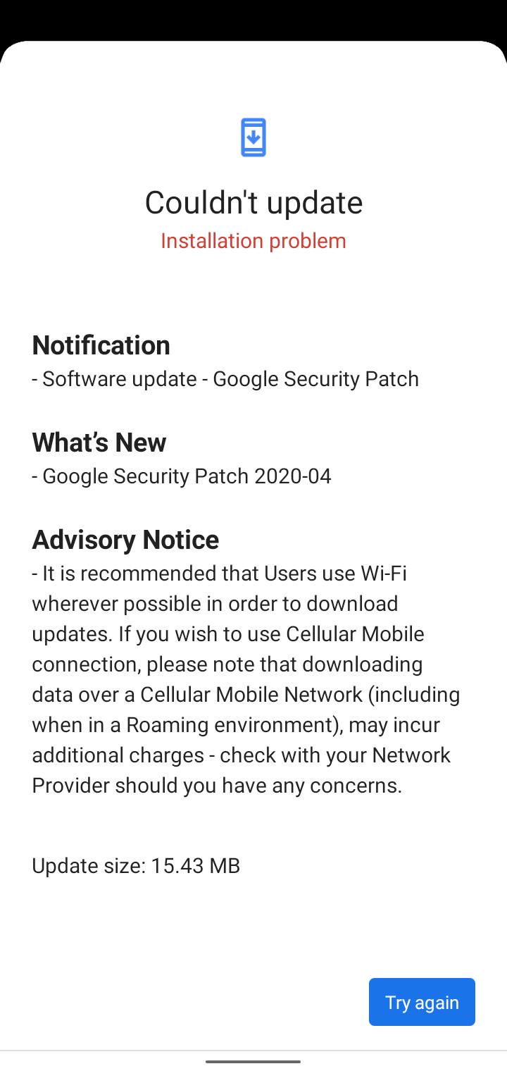 Screenshot_20200430-084834.png