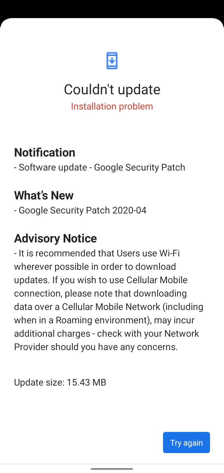 Screenshot_20200430-085520.png