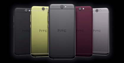 htc-one-a9-colors-2-420x215.jpg