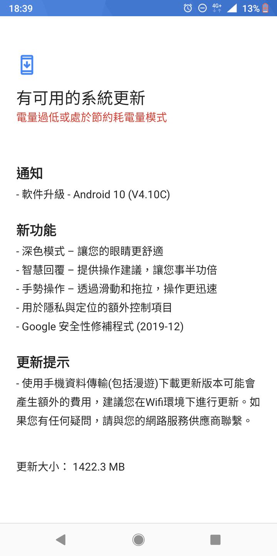mobile01-f33445a1ebdaff5ac680b460d514ef0d.png