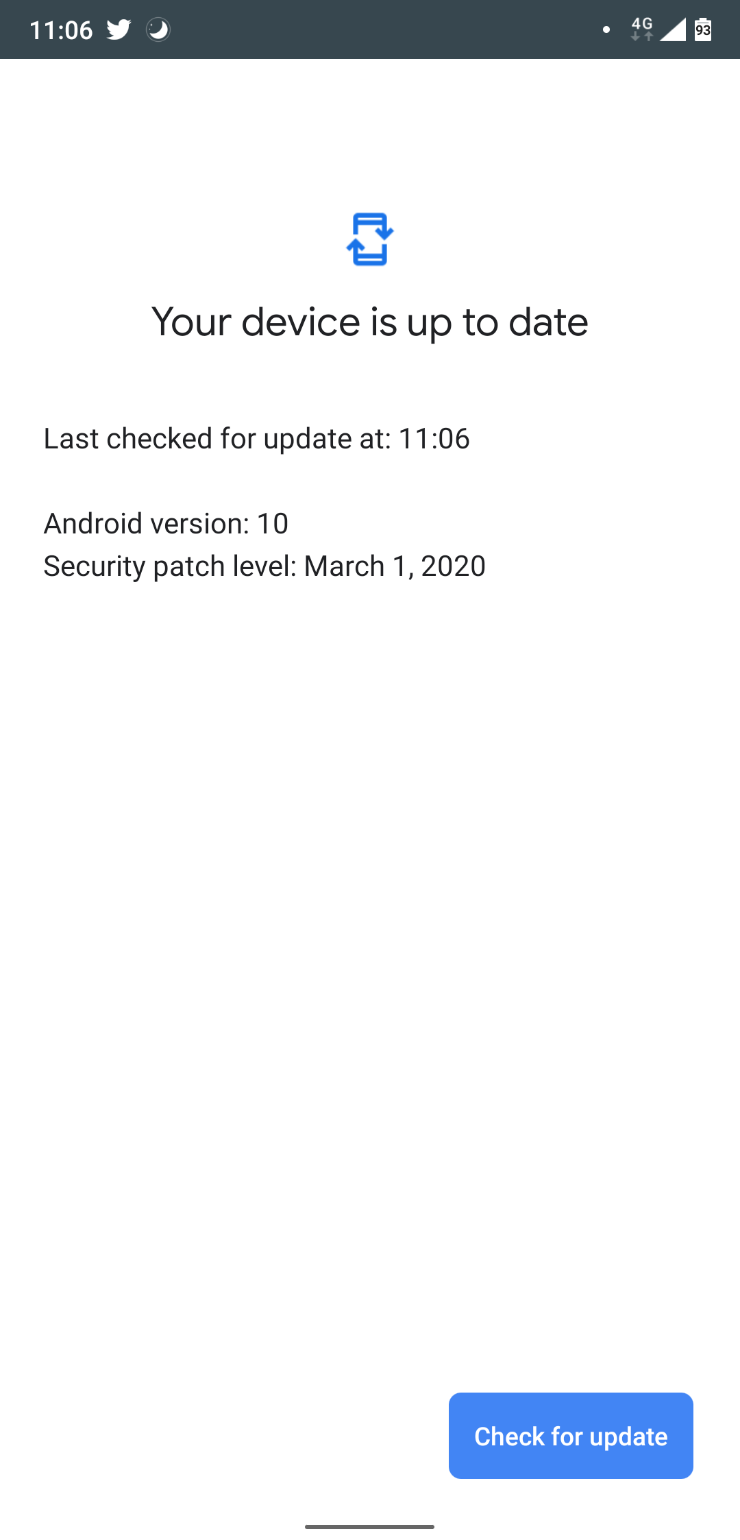 Screenshot_20200403-110632.png