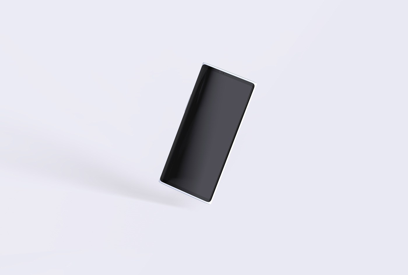 Nokia-Lumia-concept-6.jpg