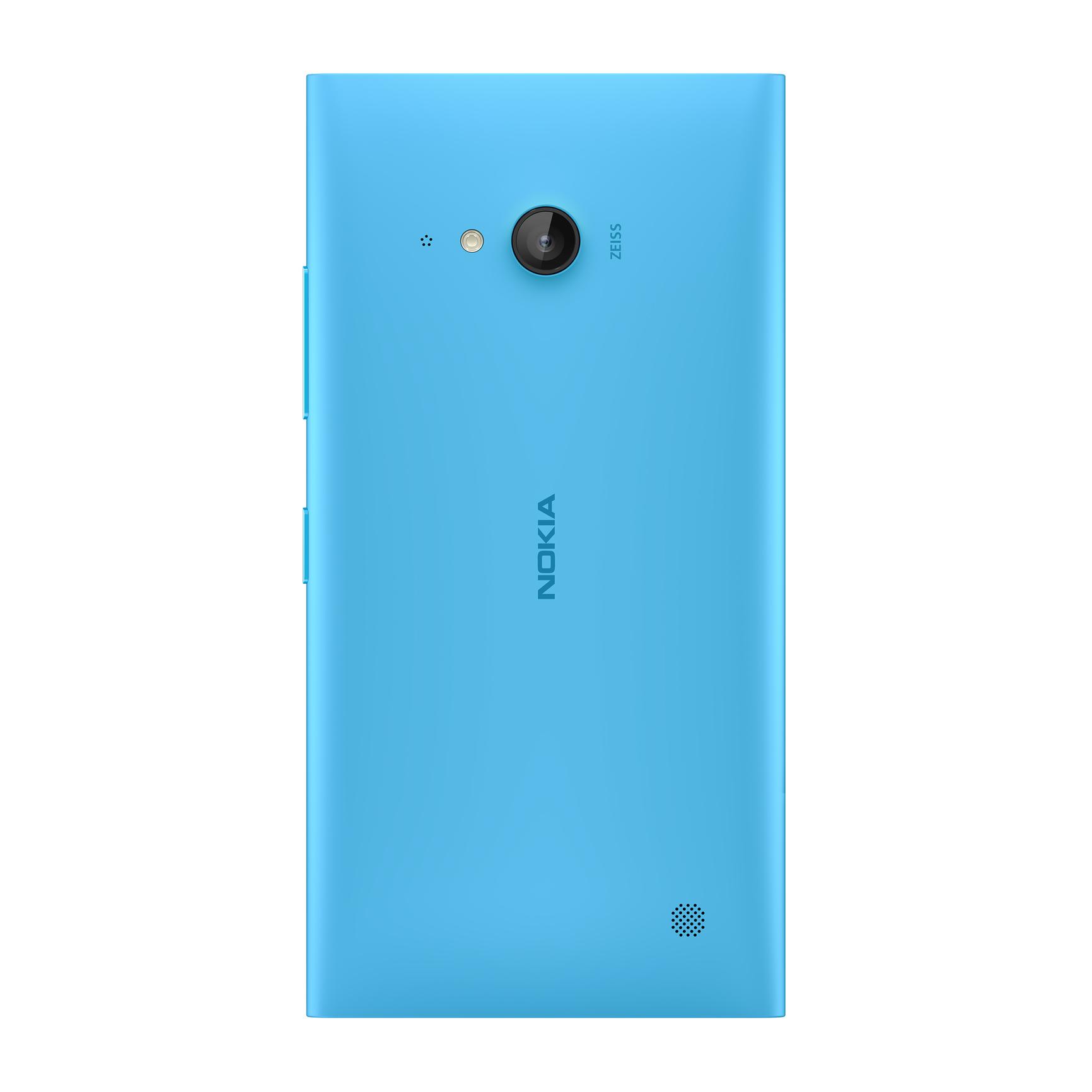 Lumia_735_1.jpg